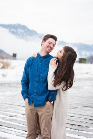 Lauren and Hayden (Export 2)-22