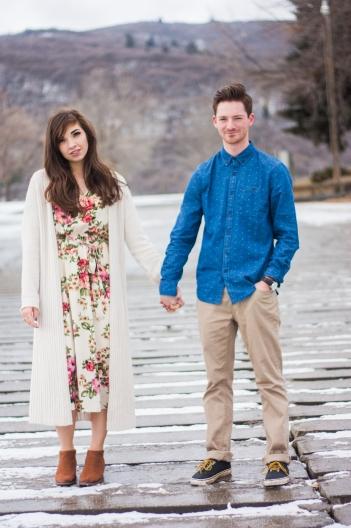 Lauren and Hayden (Export 2)-33