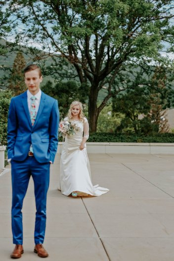 View More: http://ashleyhawkesphotography.pass.us/joshandwhitneywedding2018