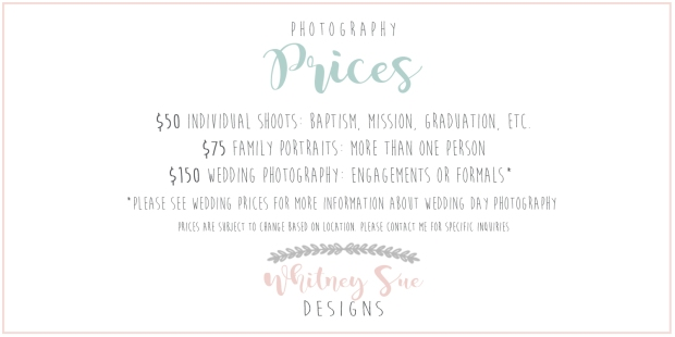 PhotoPrices